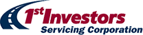 First Investors Servicing Corporation
